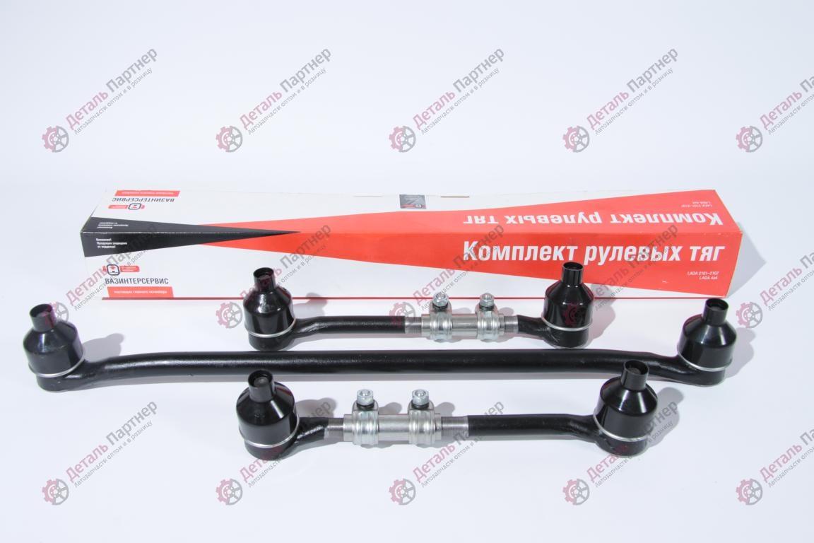 Наконечник рулевой тяги, FEBI, FE03583 - Запчасти в Ровно.