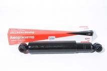 Амортизатор задней подвески 2121-2905006