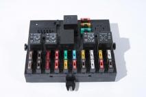 Блок монтажный 2123-3722010