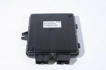 Блок управления электропакетом 21900-3840080-20
