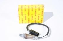 Датчик кислорода 11180-3850010