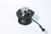 Электродвигатель отопителя 1118-8101078