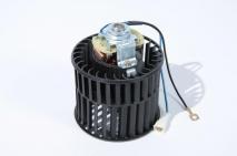 Электродвигатель отопителя 2108-8101078