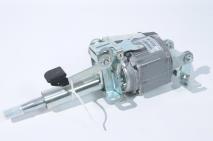 Электроусилитель руля 2172-3450008-02