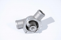 Элемент термостата 21082-1306010