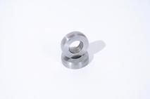 Кольцо центрирующее 2101-1701246