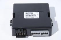 Контроллер электропакета 1118-3763040-01