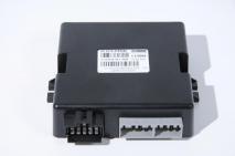 Контроллер электропакета 2170-3763040