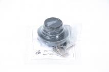 Крышка бака топливного 2108-1303010