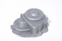 Крышка КПП 2110-1701205 задняя