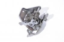 Механизм переключения передач 21083-1703050