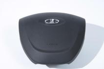 Модуль подушки безопасности водителя  21910-8232010-00