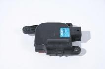 Мотор-редуктор управления отопителем HALLA 2170-8127200
