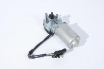 Мотор стеклоочистителя 21700-6313090