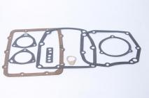 Набор прокладок для ремонта КПП 2107
