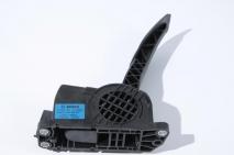 Педаль акселератора 2170-1108500 электропривод