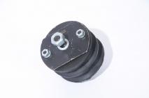 Подушка опоры двигателя 2101-1001020
