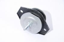 Подушка опоры двигателя правая 2110-1001243