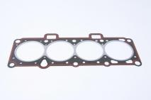 Прокладка головки блока цилиндров 21083-1003020