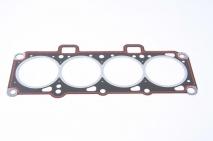 Прокладка головки блока цилиндров 2112-1003020