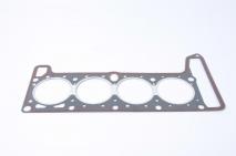 Прокладка головки блока цилиндров 21213-1003020