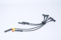 Провод высоковольтный 2111-3707080 (к-т)