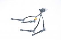 Провод высоковольтный 2112-3707080 (к-т) 16V