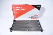Радиатор охлаждения 1118-1301012