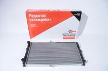 Радиатор охлаждения 2112-1301012