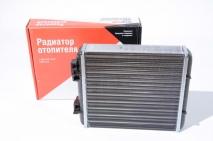 Радиатор отопителя 2105-8101060
