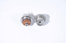 Регулятор давления топлива 21101-1160010