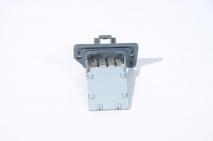 Резистор электровентилятора 21900-8118022