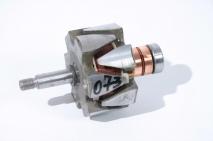 Ротор генератора 2107-3701200