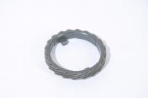 Шестерня ведущая привода спидометра 2108-3702833