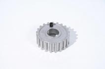 Шкив зубчатый коленчатого вала 2108-1005030