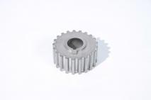 Шкив зубчатый коленчатого вала 2110-1005030
