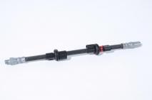 Шланг тормозной 2110-3506060 передний
