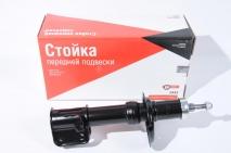 Стойка передней подвески 2110-2905003 левая