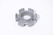 Ступица муфты синхронизатора 1,2 пердачи 2108-1701119