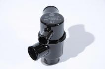 Термостат 2108-1306010 карбюратор.
