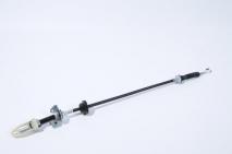 Трос привода сцепления 11180-1602210