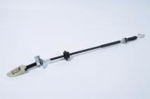 Трос привода сцепления 21700-1602210