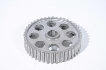 Зубчатое колесо распределительного вала выпускных клапанов 21126-1006031