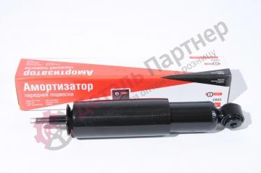 Амортизатор передней подвески 2101-2905004