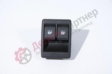 Блок управления стеклоподьемниками 21900-3709810