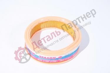 Элемент фильтрующий 2101-1109100