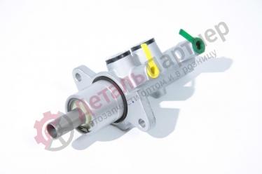 Главный тормозной цилиндр 1118-3505010