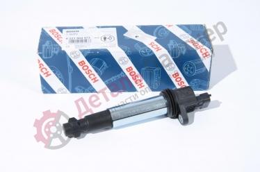 Катушка зажигания 2112-3705010 16V