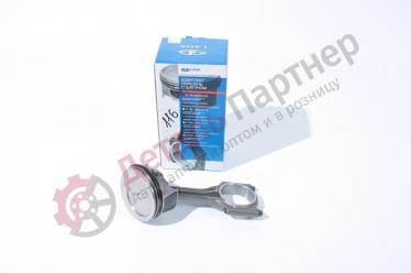 Комплект поршень с шатуном 21116-1004010 (к-т)