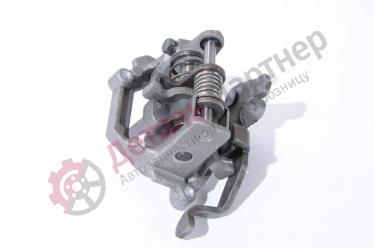 Механизм переключения передач 2110-1703050